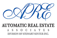Automatic Real Estate Associates