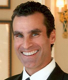 Michael J. Berman