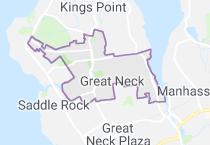 Great Neck, NY