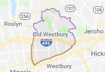 Old Westbury, NY