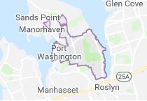 Port Washington, NY
