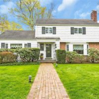 east-hills-colonial-home-1