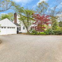 east-hills-colonial-home-16