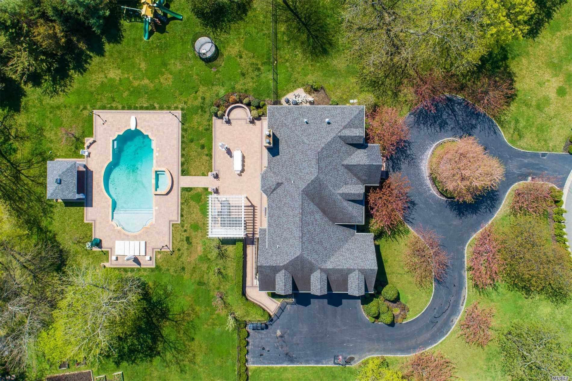 Real Estate Long Island