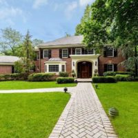 roslyn-brick-colonial-1