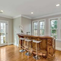 roslyn-brick-colonial-5