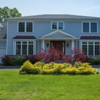 east-hills-home-for-sale-1