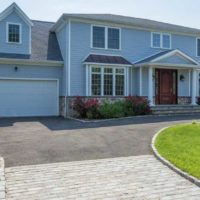 east-hills-home-for-sale-3