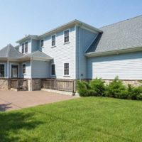 east-hills-home-for-sale-4