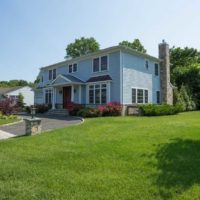 east-hills-home-for-sale-5