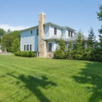 east-hills-home-for-sale-6