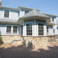 east-hills-home-for-sale-7