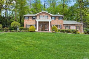 East Hills Real Estate