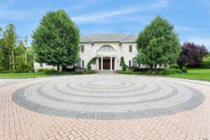 Old Brookville Real Estate