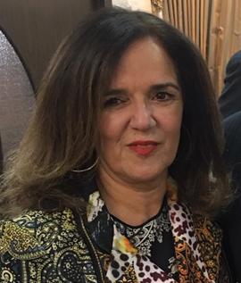 Ayala Rosenblat