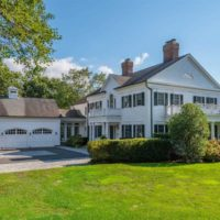 old-westbury-colonial-house-ny
