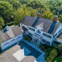 old westbury colonial house for sale