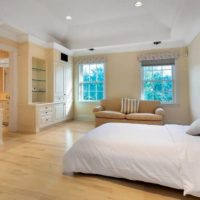 old westbury house, old westbury houses for sale, old westbury real estate