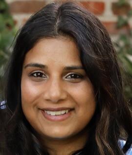 Long Island Real Estate Agents - Bindya Melwani