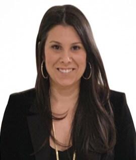 Long Island Real Estate Agents - Chloe Granet