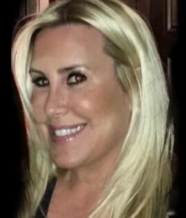 Long Island Real Estate Agents - Erika Barres