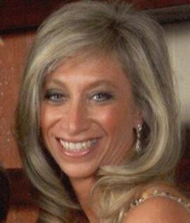 Long Island Real Estate Agents - Heidi Birnbaum