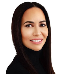 Long Island Real Estate Agents - Jaclyn Fleisher