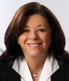 Long Island Real Estate Agents - Marianne Prisco