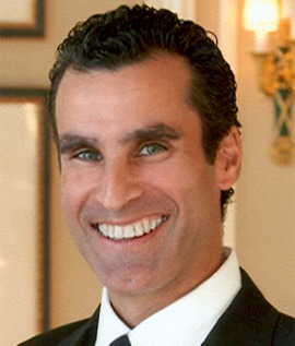 Long Island Real Estate Agents - Michael J. Berman
