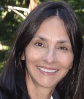 Long Island Real Estate Agents - Paula Smith