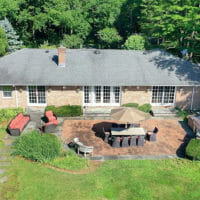 Old Westbury Home For Sale