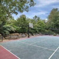 brookville court