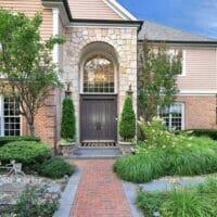 brookville home for sale