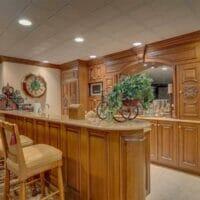 brookville house for sale