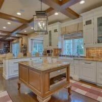 brookville kitchen