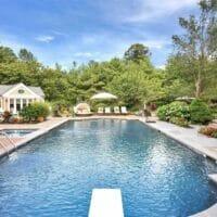 brookville swimming pool