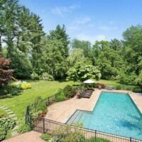 old brookville real estate pool