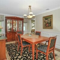 roslyn house for sale