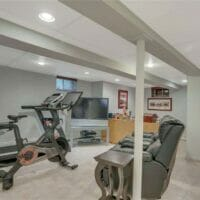 Great Neck House For Sale
