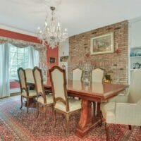 muttontown-home-for-sale-14