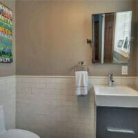 east-hills-house-for-sale-25