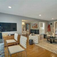 east-hills-house-for-sale-5