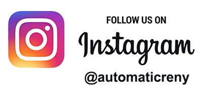 follow-us-instagram