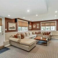 home-for-sale-in-roslyn-6