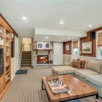 home-for-sale-in-roslyn-7