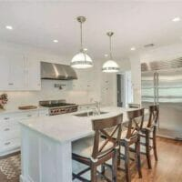 Home For Sale In Roslyn