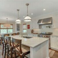 Home For Sale In Roslyn NY