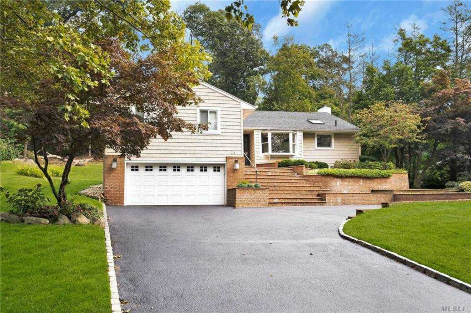 East Hills House For Sale