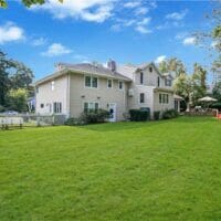 House For Sale In Roslyn