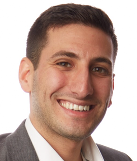 Long Island Real Estate Agents - Jared Mandel